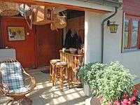 Corsier TissoT Immobilier : Villa 6 pièces