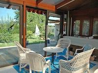 Corsier 1246 GE - Villa 6 pièces - TissoT Immobilier