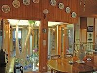 Agence immobilière Corsier - TissoT Immobilier : Villa 6 pièces