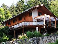 Agence immobilière Dorénaz - TissoT Immobilier : Chalet s : 6 pièces + 3.5 pièces