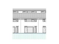 Reihen-Mittelhaus 4.5 Zimmer Estavayer-le-Lac