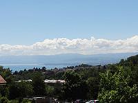 Belmont-sur-Lausanne - Nice 4.5 Rooms - Sale Real Estate