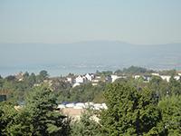 Belmont-sur-Lausanne -             Duplex 4.5 locali