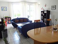 Bien immobilier - Belmont-sur-Lausanne - Duplex 4.5 pièces