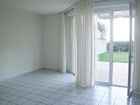 Belmont-sur-Lausanne TissoT Immobilier : Duplex 4.5 pièces
