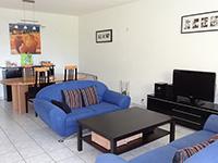 Belmont-sur-Lausanne 1092 VD - Duplex 4.5 pièces - TissoT Immobilier