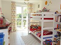 Vendre Acheter Belmont-sur-Lausanne - Duplex 4.5 pièces
