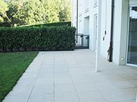 Achat Vente Belmont-sur-Lausanne - Duplex 4.5 pièces