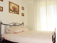 Agence immobilière Belmont-sur-Lausanne - TissoT Immobilier : Duplex 4.5 pièces