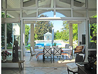 Villa 12.5 Locali Villars-sur-Glâne