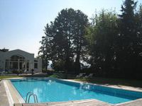 Villars-sur-Glâne -             Villa 12.5 Zimmer