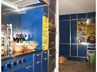 Villars-sur-Glâne TissoT Immobilier : Villa 12.5 pièces