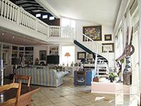 Vendre Acheter Villars-sur-Glâne - Villa 12.5 pièces