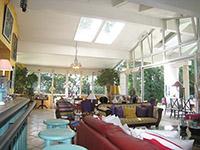 Agence immobilière Villars-sur-Glâne - TissoT Immobilier : Villa 12.5 pièces