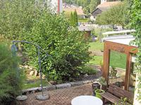Agence immobilière Dombresson - TissoT Immobilier : Villa individuelle 17 pièces