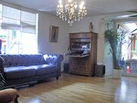 Einfamilienhaus 17 Zimmer Dombresson