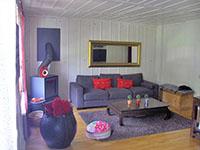 Dombresson 2056 NE - Villa individuelle 17 pièces - TissoT Immobilier