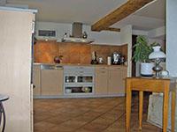 Dombresson TissoT Immobilier : Villa individuelle 17 pièces