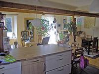 Dombresson 2056 NE - Appartement 5.5 pièces - TissoT Immobilier
