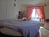 Bien immobilier - Dombresson - Appartement 6 pièces