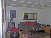 Dombresson 2056 NE - Appartement 6 pièces - TissoT Immobilier