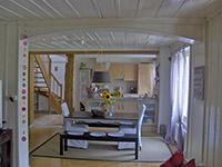 Vendre Acheter Dombresson - Appartement 6 pièces