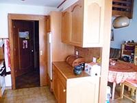 Bien immobilier - Valeyres-sous-Montagny - Triplex 6.5 pièces