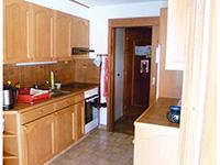 Valeyres-sous-Montagny TissoT Immobilier : Triplex 6.5 pièces