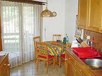 Valeyres-sous-Montagny 1441 VD - Triplex 6.5 pièces - TissoT Immobilier