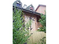 Agence immobilière Valeyres-sous-Montagny - TissoT Immobilier : Triplex 6.5 pièces