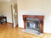 Bien immobilier - Vessy - Villa individuelle 9 pièces