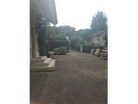 Agence immobilière Vessy - TissoT Immobilier : Villa individuelle 9 pièces