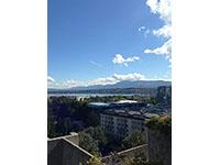 Appartamento 4 Locali Genève