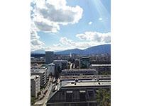 Genève -             Appartamento 4 locali