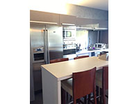 Genève TissoT Immobilier : Appartement 4 pièces