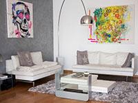 Genève 1209 GE - Appartement 4 pièces - TissoT Immobilier