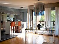 Vendre Acheter Genève - Appartement 4 pièces