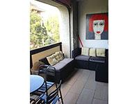 Achat Vente Genève - Appartement 4 pièces