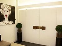 Agence immobilière Genève - TissoT Immobilier : Appartement 4 pièces