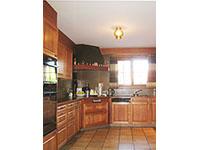 La Sonnaz TissoT Immobilier : Villa individuelle 7 + 3 pièces