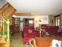 Vendre Acheter La Sonnaz - Villa individuelle 7 + 3 pièces
