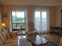 Epalinges - Nice 4.5 Rooms - Sale Real Estate