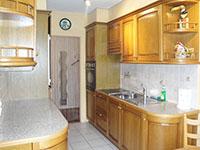 Bien immobilier - Epalinges - Appartement 4.5 pièces