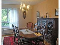 Epalinges TissoT Immobilier : Appartement 4.5 pièces