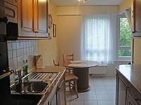 Epalinges 1066 VD - Appartement 4.5 pièces - TissoT Immobilier