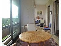 Achat Vente Epalinges - Appartement 4.5 pièces