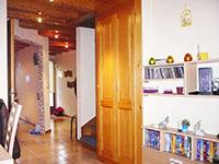 Agence immobilière Servion - TissoT Immobilier : Villa contiguë 5.5 pièces