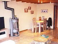 Bien immobilier - Servion - Villa contiguë 5.5 pièces