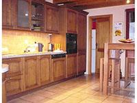 Servion TissoT Immobilier : Villa contiguë 5.5 pièces