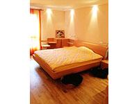 Vendre Acheter Montreux - Appartement 4.5 pièces